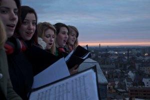 Cork Choral Dawn 001
